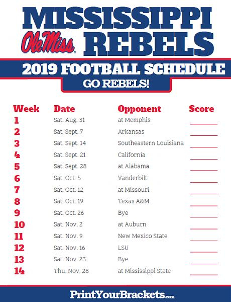 Click image for larger version.  Name:printable-mississippi-football-schedule.jpg Views:0 Size:43.7 KB ID:13521