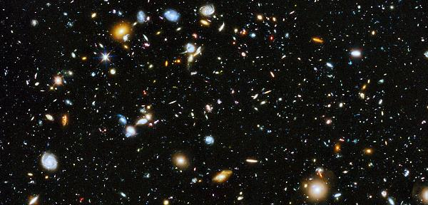 Click image for larger version.  Name:Universe.jpg Views:11 Size:23.9 KB ID:20307