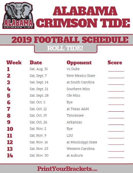 Click image for larger version.  Name:printable-alabama-football-schedule.jpg Views:1 Size:39.8 KB ID:13577