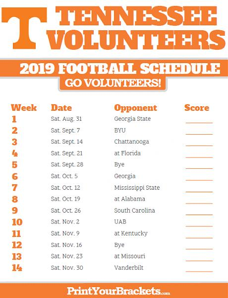 Click image for larger version.  Name:printable-tennessee-football-schedule.jpg Views:1 Size:39.5 KB ID:13520