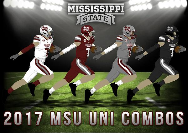 Click image for larger version.  Name:2017-MSU-UNIS.jpg Views:32 Size:256.5 KB ID:5831