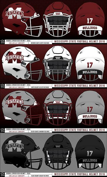 Click image for larger version.  Name:2017-MSU-HELMETS.jpg Views:18 Size:888.9 KB ID:5832