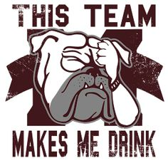 Name:  65a3128345f352e9f14ee203651109a5--mississippi-state-bulldogs.jpg Views: 556 Size:  15.4 KB