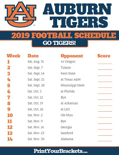 Click image for larger version.  Name:printable-auburn-football-schedule.jpg Views:0 Size:39.9 KB ID:13519