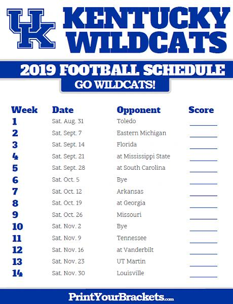 Click image for larger version.  Name:printable-kentucky-football-schedule.jpg Views:0 Size:44.5 KB ID:13517