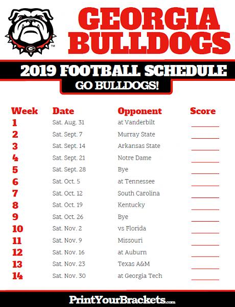 Click image for larger version.  Name:printable-georgia-football-schedule.jpg Views:1 Size:45.6 KB ID:13576