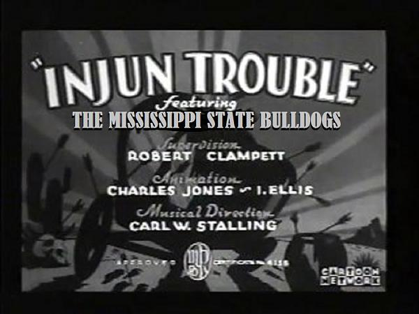 Click image for larger version.  Name:injun trouble.jpg Views:8 Size:94.6 KB ID:21924