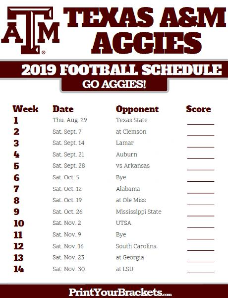 Click image for larger version.  Name:printable-texas-am-football-schedule.jpg Views:1 Size:43.4 KB ID:13522