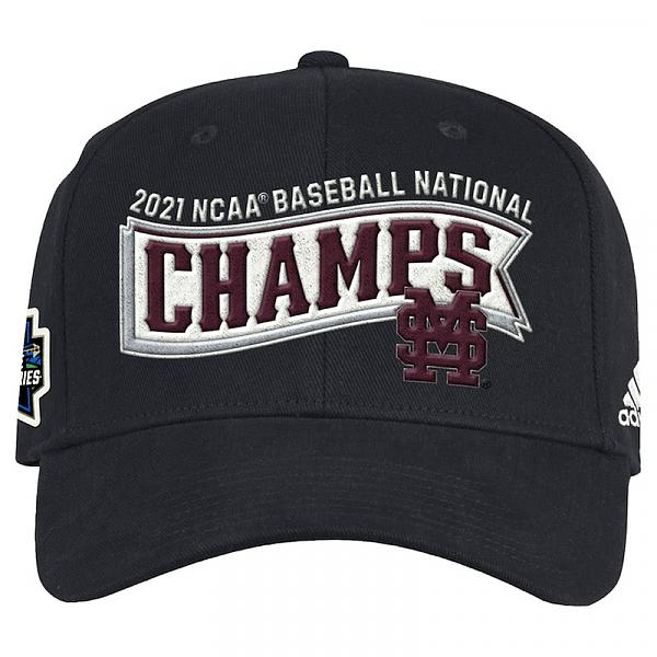 Click image for larger version.  Name:Natty Hat 2.jpg Views:4 Size:93.4 KB ID:21222
