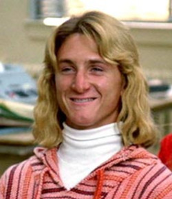 Name:  Spicoli.jpg