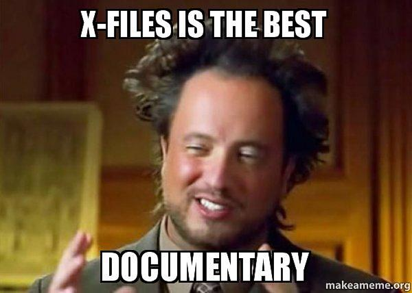 Click image for larger version.  Name:xfiles-is-the-5ad664edff1b780037abf4a9.jpg Views:3 Size:118.5 KB ID:13646