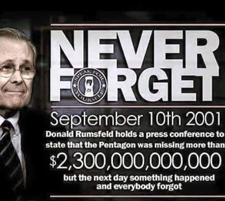 Name:  Never-Forget-Sept-10.jpg