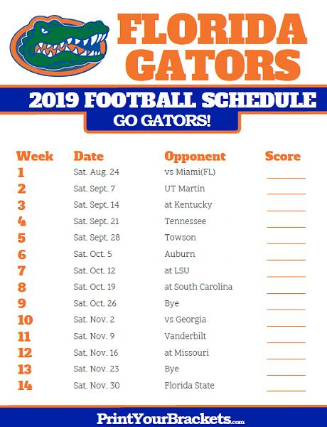 Click image for larger version.  Name:printable-florida-football-schedule.jpg Views:4 Size:42.0 KB ID:13523