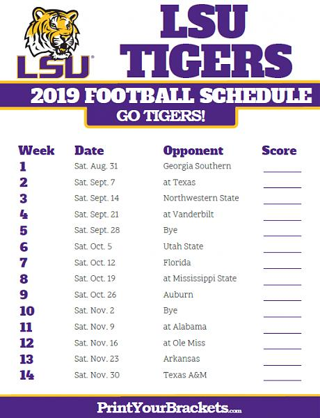 Click image for larger version.  Name:printable-lsu-football-schedule.jpg Views:1 Size:41.4 KB ID:13518